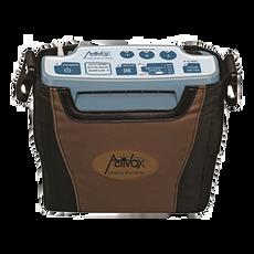LifeChoice Activox Pro Portable Oxygen Concentrator