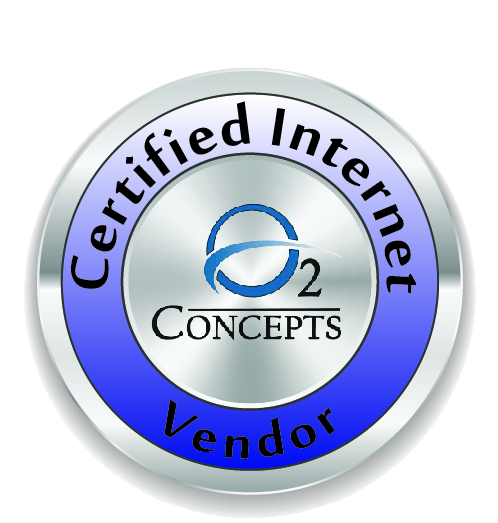 02-concepts-badge-transparent.png