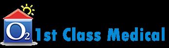 1st-Class-Logo