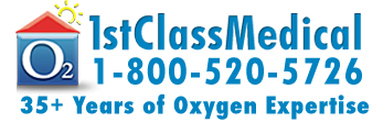 1st-Class-Medical_Logo-NEW1