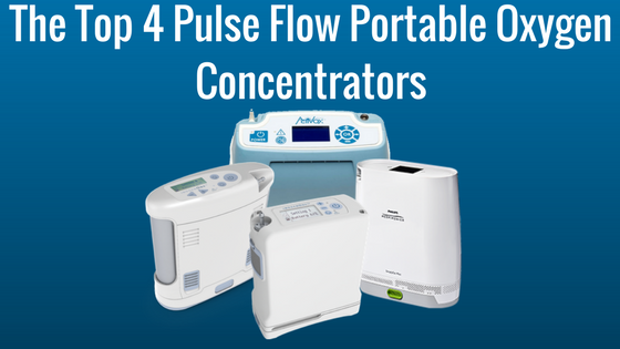 Best Pulse Flow Concentrators.png