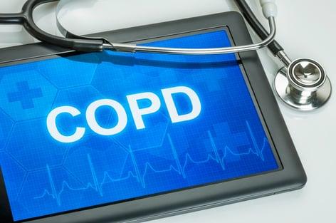 COPD Screen.jpg