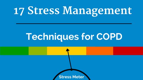 COPD-Stress-Management-Techniques.png