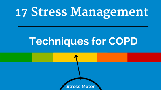 COPD-Stress-Management-Techniques.png