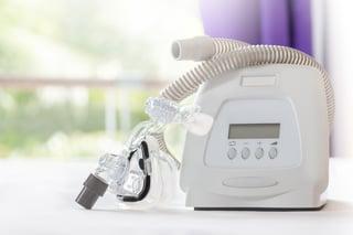 CPAP Machine.jpg