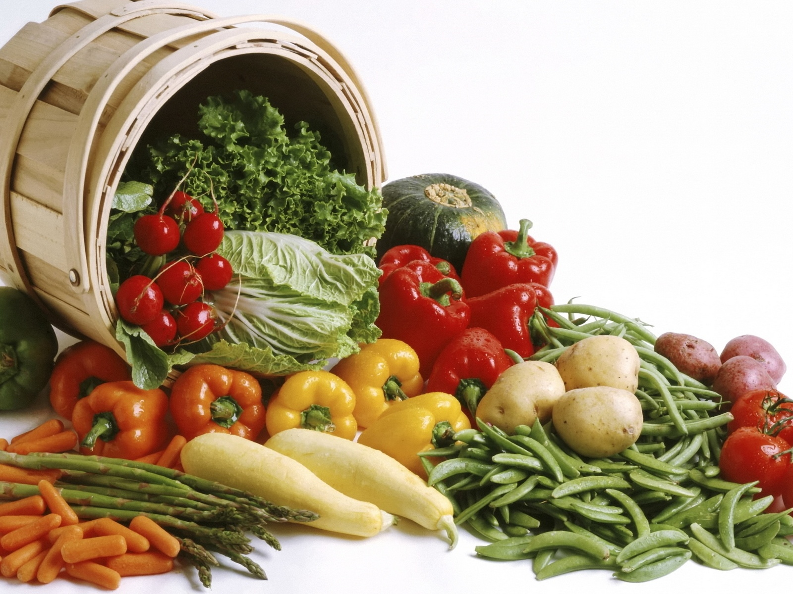 Colorful_Vegetables