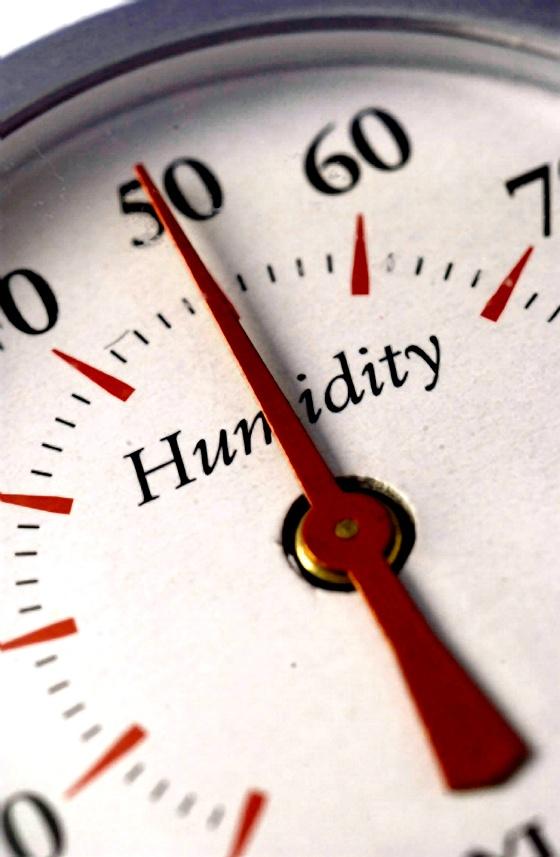 Controling_humidity