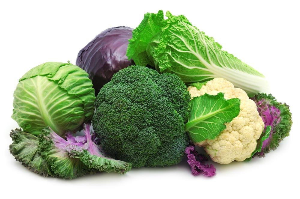 Cruciferous_vegetables_2
