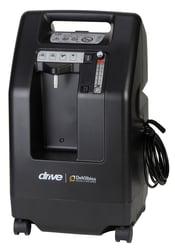 DeVilbiss-5-Liter-Home-Oxygen-Concentrator.jpg