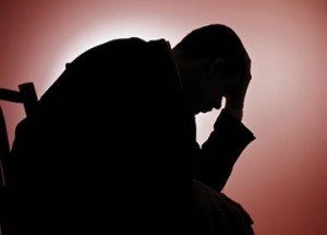 Depression Linked to COPD