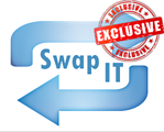 Exclusive-SwapIT-Logo.png