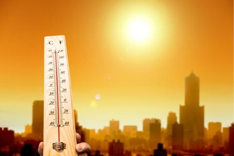 Extreme_Temperatures