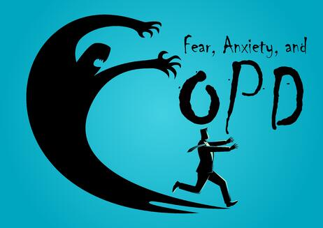 Fear Anxiety and COPD.jpg
