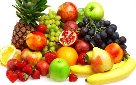 Fresh_Fruits