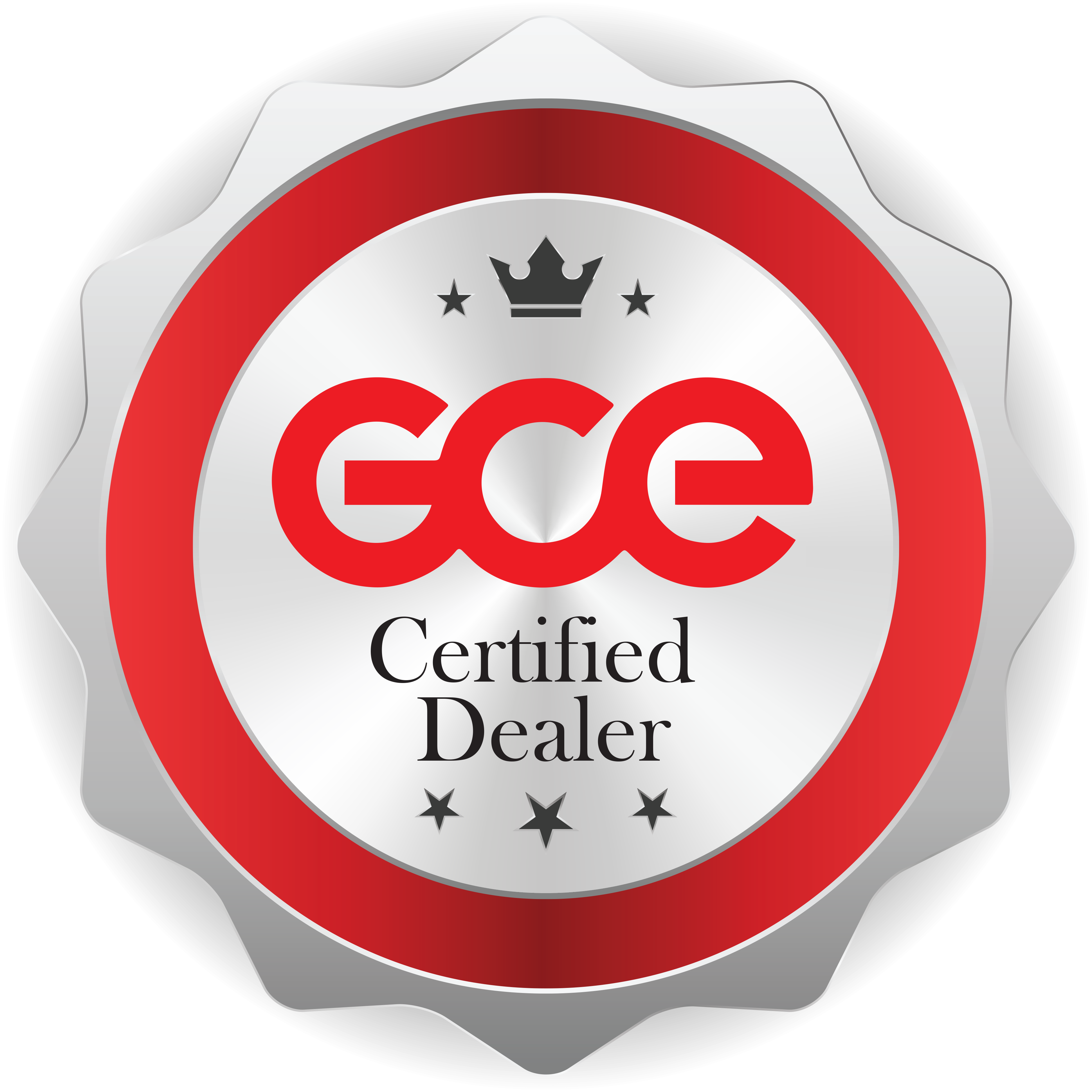 GCE badges.png