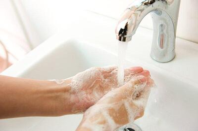 Hand_washing-1