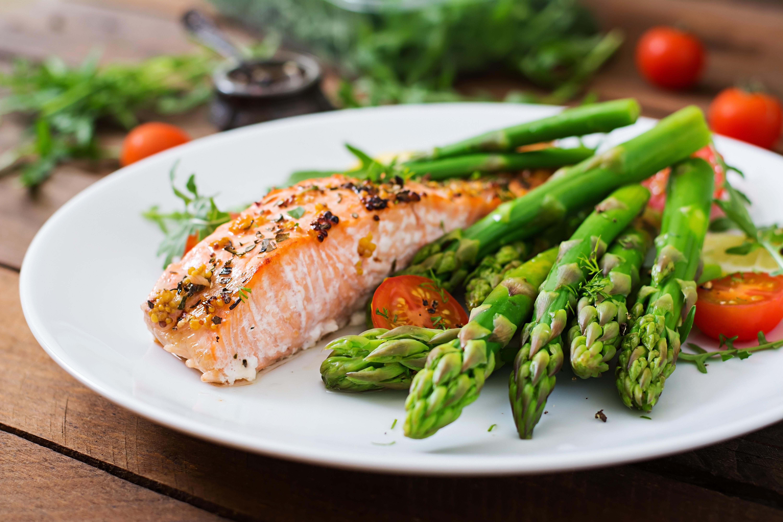 Healthy Meal.jpg