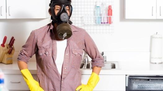 Indoor_Air_Pollution