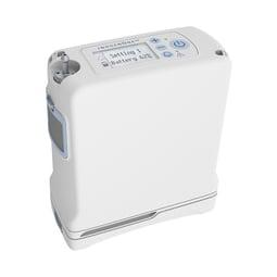 Inogen One G4 500x500