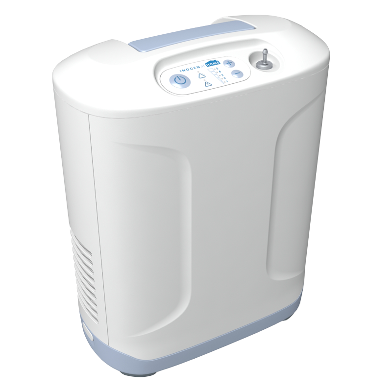 Inogen-At-Home-product-image-transparent.png