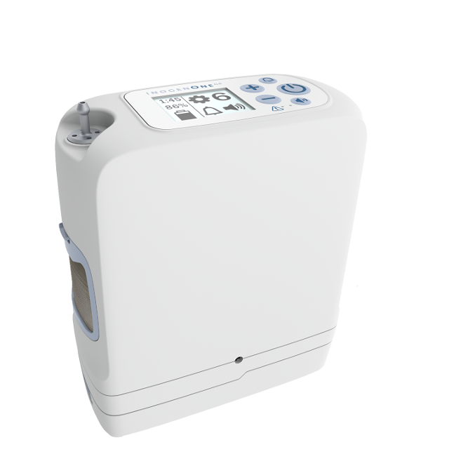 Inogen-One-G5-Portable-Oxygen-Concentrator
