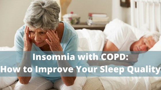 Insomnia_with_COPD-_How_to_Improve_Your_Sleep_Quality.png