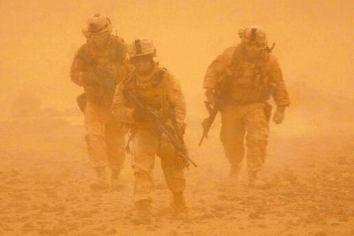 Iraq_Afghanistan_War_Lung_Injury