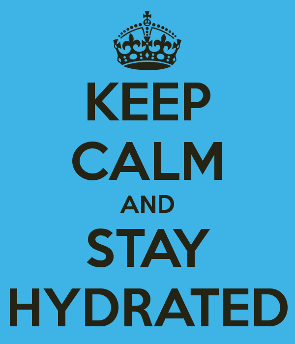 Keep_Calm_and_Stay_Hydrated