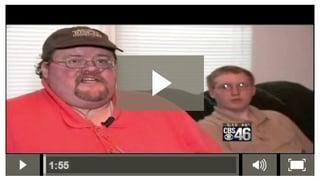 Larrys_thumbnail.jpg