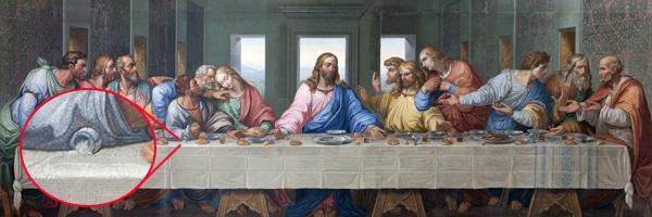 Last Supper Salt.jpg