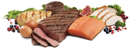 Lean_protein