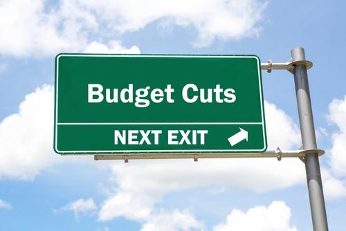Medicare Budget Cuts