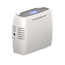 Mobi Concentrator 500x500