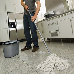 Mopping_with_COPD