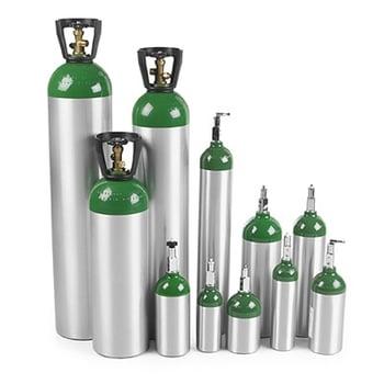 Oxygen Tanks.jpg