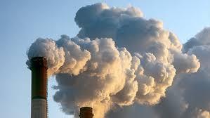 PF Pollutants