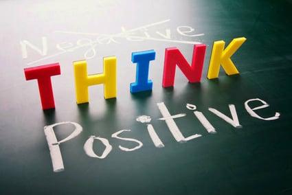 Positive_Thinking.jpg
