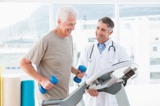 Pulmonary Rehab.jpg