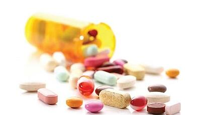 Remembering to take your  medications