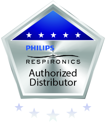 Respironics-Authorized-Dealer.png