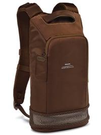 Respironics_SimplyGo_Mini_Backpack_Brown.jpg