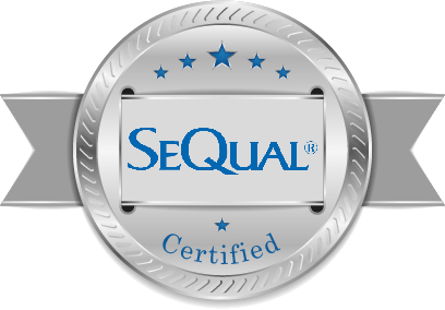 SeQual-Approved-Badge.png