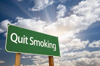 Quit smoking sign.jpg