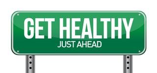get healthy.jpg