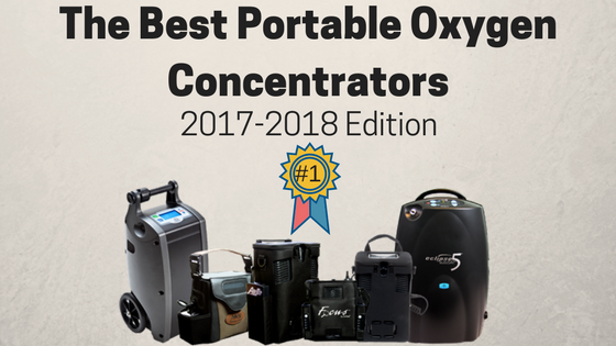 The Best Portable Oxygen Concentrators-1.png