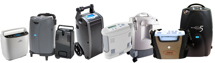 Used-Oxygen-Concentrators.png