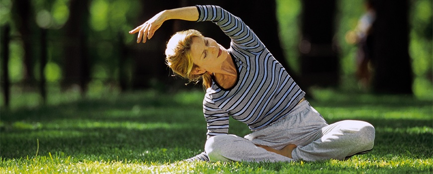 Yoga_for_COPD