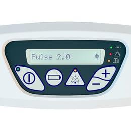 ZenO Lite Display.jpg