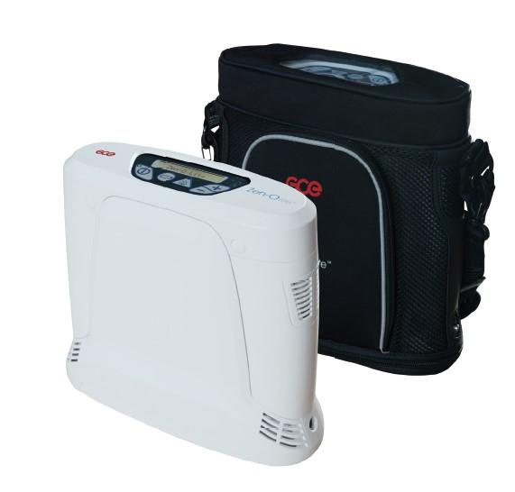 ZenO Lite With Bag.jpg