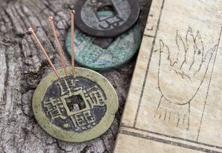 acupuncture concept.jpg